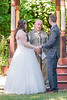 Rachel and Weslley Wedding - Ceremony-7450