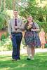 Rachel and Weslley Wedding - Ceremony-7407