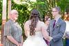 Rachel and Weslley Wedding - Ceremony-7447