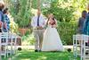 Rachel and Weslley Wedding - Ceremony-7430