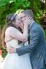 Rachel and Weslley Wedding - Ceremony-7493
