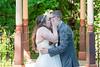 Rachel and Weslley Wedding - Ceremony-7499