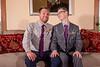 Rachel and Wesley Wedding - Getting Ready-7084