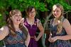 Rachel and Wesley Wedding - Getting Ready-9817