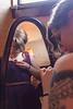 Rachel and Wesley Wedding - Getting Ready-7032