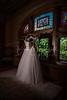 Rachel and Wesley Wedding - Getting Ready-7039