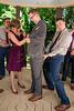 Rachel and Wesley Wedding - Getting Ready-7114