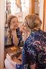 Rachel and Wesley Wedding - Getting Ready-6966