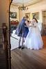 Rachel and Wesley Wedding - Getting Ready-9762