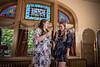 Rachel and Wesley Wedding - Getting Ready-7137