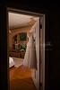 Rachel and Wesley Wedding - Getting Ready-6995