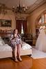 Rachel and Wesley Wedding - Getting Ready-7022
