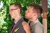 Rachel and Wesley Wedding - Getting Ready-7116