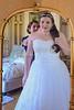 Rachel and Wesley Wedding - Getting Ready-9767