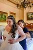 Rachel and Wesley Wedding - Getting Ready-9745