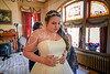 Rachel and Wesley Wedding - Getting Ready-9749