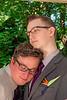 Rachel and Wesley Wedding - Getting Ready-7118