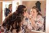 Rachel and Wesley Wedding - Getting Ready-6937
