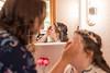 Rachel and Wesley Wedding - Getting Ready-6940