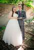 Rachel and Weslley Wedding - Portraits - Rachel and Wesley-7660