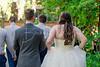 Rachel and Weslley Wedding - Portraits - Rachel and Wesley-7711