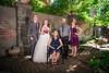 Rachel and Weslley Wedding - Portraits - Family-7722