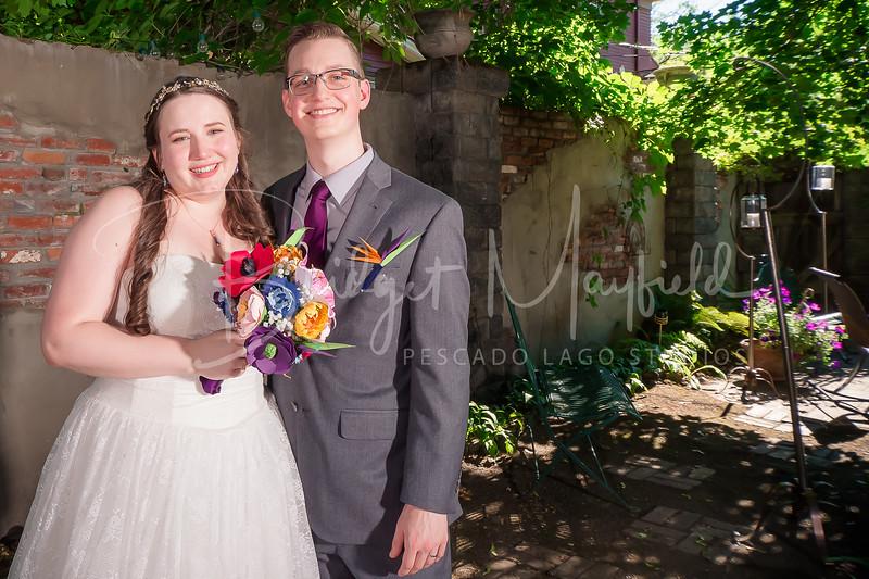 Rachel and Weslley Wedding - Portraits - Rachel and Wesley-7650