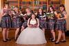 Rachel and Weslley Wedding - Portraits - Rachel-Maids-7307