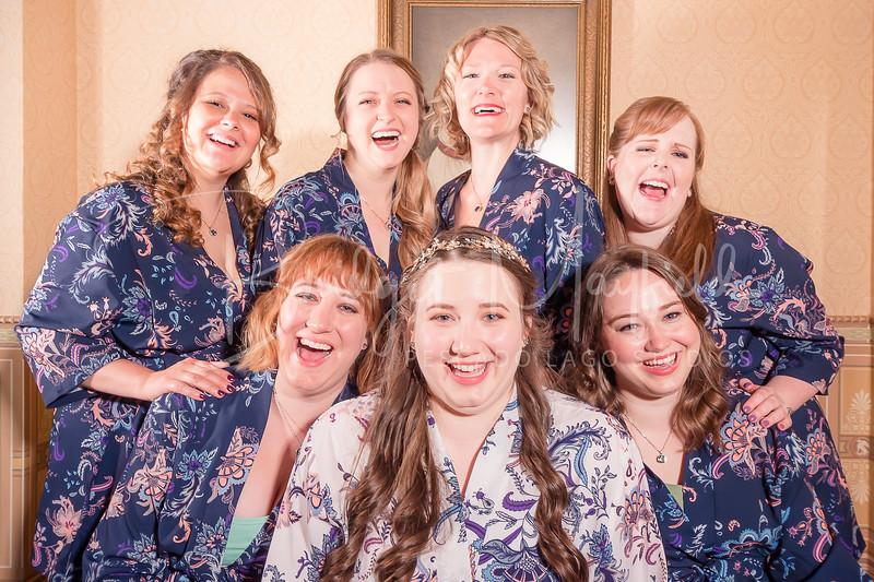 Rachel and Weslley Wedding - Portraits - Rachel-Maids-7163