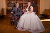 Rachel and Weslley Wedding - Portraits - Rachel and Wesley-7757