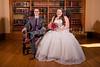 Rachel and Weslley Wedding - Portraits - Rachel and Wesley-7743