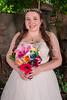 Rachel and Weslley Wedding - Portraits - Rachel-7270
