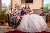 Rachel and Weslley Wedding - Portraits - Rachel-Maids-7255