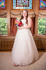 Rachel and Weslley Wedding - Portraits - Rachel-7200