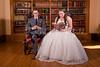 Rachel and Weslley Wedding - Portraits - Rachel and Wesley-7748