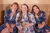 Rachel and Weslley Wedding - Portraits - Rachel-Maids-7158