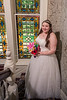 Rachel and Weslley Wedding - Portraits - Rachel-7204