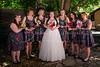 Rachel and Weslley Wedding - Portraits - Rachel-Maids-7275