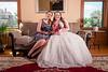 Rachel and Weslley Wedding - Portraits - Rachel-Maids-7246