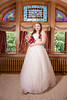 Rachel and Weslley Wedding - Portraits - Rachel-7199