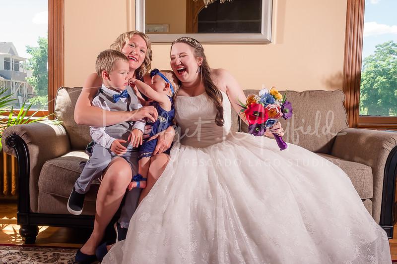 Rachel and Weslley Wedding - Portraits - Rachel-Maids-7265