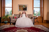 Rachel and Weslley Wedding - Portraits - Rachel-7215