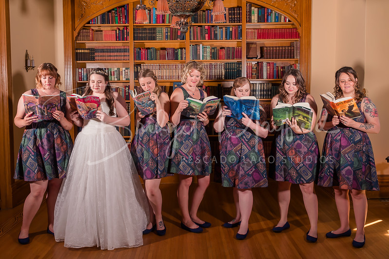 Rachel and Weslley Wedding - Portraits - Rachel-Maids-7301