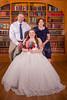 Rachel and Weslley Wedding - Portraits - Family-7336
