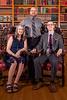 Rachel and Weslley Wedding - Portraits - Family-7349