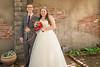 Rachel and Weslley Wedding - Portraits - Rachel and Wesley-7631