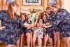 Rachel and Weslley Wedding - Portraits - Rachel-Maids-7148