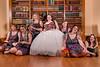 Rachel and Weslley Wedding - Portraits - Rachel-Maids-7314
