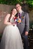 Rachel and Weslley Wedding - Portraits - Rachel and Wesley-7647