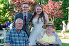 Rachel and Weslley Wedding - Portraits - Family-7981